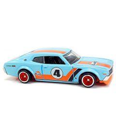 Carrinho-Hot-Wheels---Nissan-Laurel-2000-SGX---Mattel