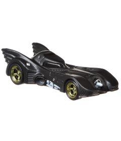Carrinho-Hot-Wheels---Serie-Entretenimento---Batmobile---Mattel