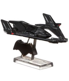 Carrinho-Hot-Wheels---Serie-Entretenimento---Batwing---Mattel