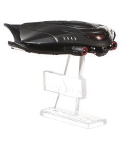 Carrinho-Hot-Wheels---Serie-Entretenimento---Black-Manta-Submarine---Mattel