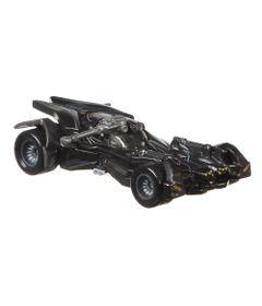 Carrinho-Hot-Wheels---Serie-Entretenimento---Justice-Batmobile---Mattel