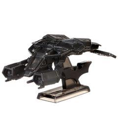 Carrinho-Hot-Wheels---Serie-Entretenimento---The-Bat---Mattel