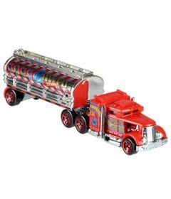 Carrinho-Hot-Wheels---Track-Stars---Racing-Convoy---Mattel