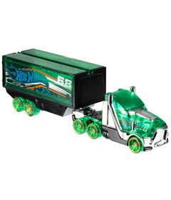 Carrinho-Hot-Wheels---Track-Stars---Speed-Hauler-2019---Mattel