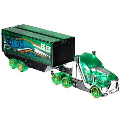 Carrinho-Hot-Wheels---Track-Stars---Speed-Hauler-2019---Mattel