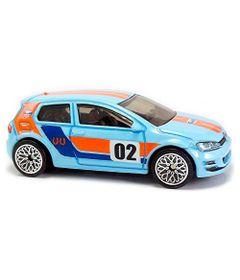 Carrinho-Hot-Wheels---Volkswagem-Golf-MK7---Mattel