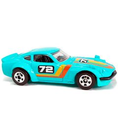 Mini-Veiculo-Die-Cast---Hot-Wheels---1-64---Retro---Custom-Datsun-240Z---Mattel