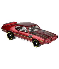 Mini-Veiculos---Hot-Wheels---Veiculos-Tematicos---69-Pontiac-Gto---Mattel