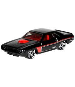 Mini-Veiculos---Hot-Wheels---Veiculos-Tematicos---70-Dodge---Hemi-Challenger---Mattel