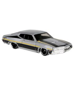 Mini-Veiculos---Hot-Wheels---Veiculos-Tematicos---70-Ford-Torino---Mattel