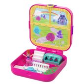Playset-e-Boneca---Polly-Pocket---Maleta-Polly-no-Fundo-do-Mar---Cantinho-da-Princesa---Mattel