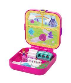 Playset-e-Boneca---Polly-Pocket---Maleta-Polly-no-Fundo-do-Mar---Cantinho-da-Princesa---Mattel