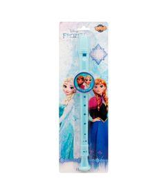 Flauta-Doce---Disney-Frozen---Azul-Piscina---Toyng