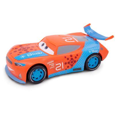 Carrinho-Basico---13-Cm---Disney---Pixar---Cars-3---Blinks---Toyng