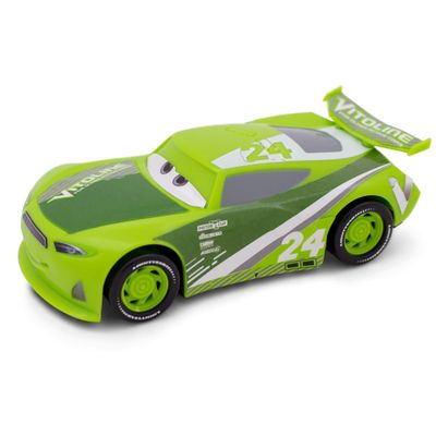 Carrinho-Basico---13-Cm---Disney---Pixar---Cars-3---Vitoline---Toyng
