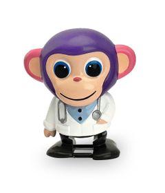 Mini-Figura-de-Corda---6-Cm---Parque-dos-Sonhos---Miquinho-Doutor---Sunny