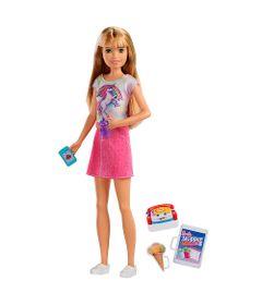 boneca-barbie-barbie-babysitter-skipper-blusa-de-unicornio-mattel-FHY89_Frente