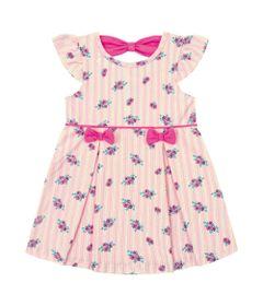 vestido-em-algodao-floral-duduka-p-1346795_Frente1