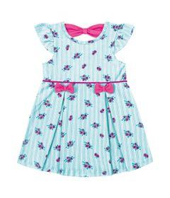 vestido-em-algodao-floral-duduka-p-1346795_Frente2