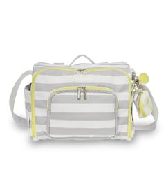 Bolsa-Sacola-de-Maternidade---18x26x35Cm---Julie---Colecao-Candy-Colors---Ice-Yellow---MasterBag
