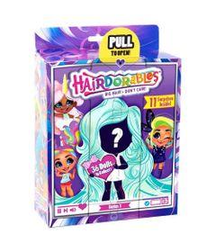 Boneca-Surpresa-com-Acessorios---Hairdorables---DTC
