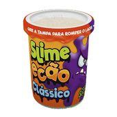 Geleca---Slime-Ecao---DTC