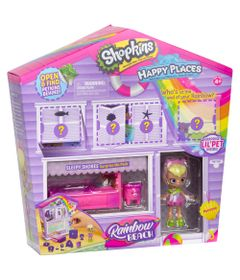 Mini-Boneca-Surpresa-com-Acessorios---Shopkins---Happy-Places---Casinha-Surpresa---DTC