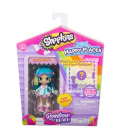 Mini-Boneca-Surpresa-com-Acessorios---Shopkins---Happy-Places---Raibown-Beach---DTC