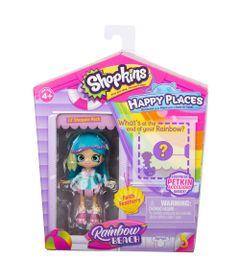 Mini-Boneca-Surpresa-com-Acessorios---Shopkins---Happy-Places---Raibown-Beach---DTC