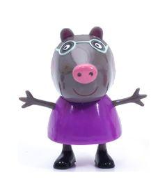 Mini-Boneco-Colecionavel---Peppa-Pig---Colecao-Peppa---DTC