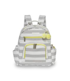 Mochila---36x33x14Cm---Noah---Colecao-Candy-Colors---Ice-Yellow---MasterBag