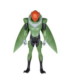 Figura-Articulada---20Cm---Disney---Marvel---Spider-Man---Quick-Shot---Abutre---Hasbro