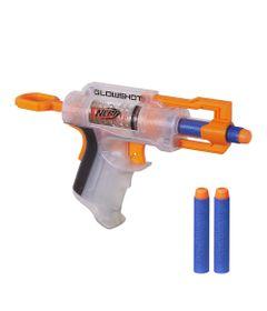 Lancador-Nerf---Strike-GlowShot---Branco---Hasbro