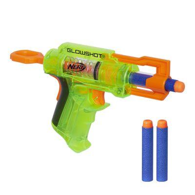 Lancador-Nerf---Strike-GlowShot---Verde---Hasbro