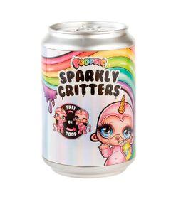 Mini-Boneca-Surpresa---Poopsie---Sparkly-Critters---Sortidas---Candide