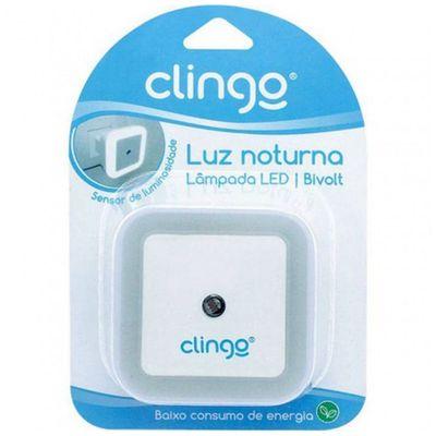 luz-noturna-com-sensor-automatico-led-bivolt-clingo-C2400_Frente