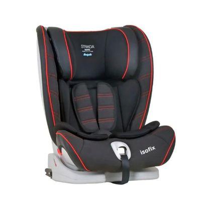 cadeira-para-auto-de-9-a-36-kg-strada-isofix-black-red-line-burigotto-IXAU5117GLC53_Frente