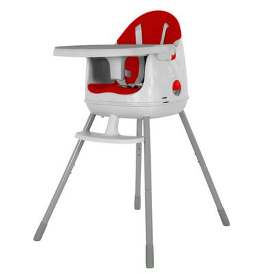 cadeira-de-alimentacao-jelly-vermelho-safety-1st-IMP91527_Frente