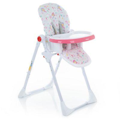 Oferta Cadeira de Alimentação - Appetito - Sereia - Infanti por R$ 799