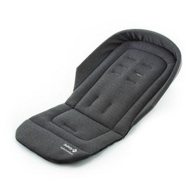 almofada-para-carrinho-de-bebe-safe-comfort-grey-safety-1st-IMP01437_Frente
