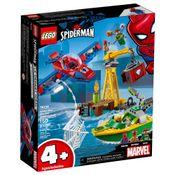 lego-super-heroes-spider-man-o-assalto-aos-diamantes-de-dock-ock-disney-marvel-76134-76134_Frente