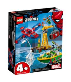 lego-super-heroes-spider-man-o-assalto-aos-diamantes-de-dock-ock-disney-marvel-76134-76134_Frente