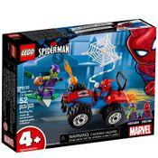 lego-super-heroes-a-perseguicao-de-carro-de-spider-man-disney-marvel-76133-76133_Frente