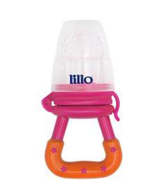 alimentador-para-bebes-rosa-lillo-618331_Detalhe1