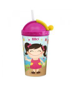 copo-com-canudo-450-ml-rosa-lillo-617531_Frente