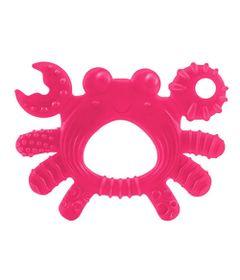 mordedor-caranguejo-rosa-lillo-617631_Detalhe1