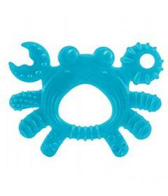 mordedor-caranguejo-azul-lillo-617621_Detalhe1