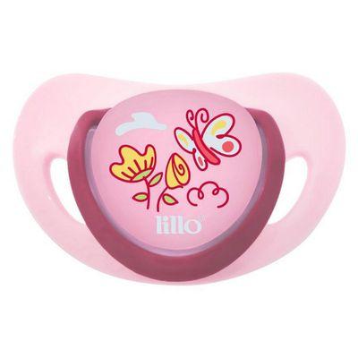 chupeta-de-silicone-elegancy-orto-tamanho-2-rosa-lillo-620631_Frente