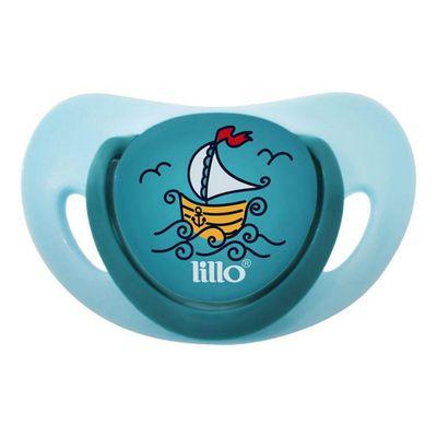 chupeta-de-silicone-elegancy-orto-tamanho-2-azul-lillo-620621_Frente