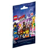 LEGO-Movie---O-Filme-2---Mini-Figuras-Sortidas---71023_Frente